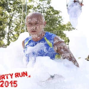 "DIRTYRUN2015_SCHIUMA_195 • <a style=""font-size:0.8em;"" href=""http://www.flickr.com/photos/134017502@N06/19845624002/"" target=""_blank"">View on Flickr</a>"