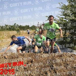 "DIRTYRUN2015_POZZA2_030 • <a style=""font-size:0.8em;"" href=""http://www.flickr.com/photos/134017502@N06/19664643949/"" target=""_blank"">View on Flickr</a>"
