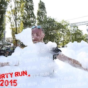 "DIRTYRUN2015_SCHIUMA_154 • <a style=""font-size:0.8em;"" href=""http://www.flickr.com/photos/134017502@N06/19665010198/"" target=""_blank"">View on Flickr</a>"
