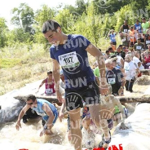 """DIRTYRUN2015_POZZA1_277 copia • <a style=""""font-size:0.8em;"""" href=""""http://www.flickr.com/photos/134017502@N06/19842585252/"""" target=""""_blank"""">View on Flickr</a>"""