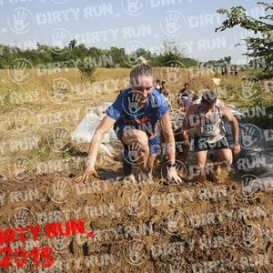 """DIRTYRUN2015_POZZA2_299 • <a style=""""font-size:0.8em;"""" href=""""http://www.flickr.com/photos/134017502@N06/19664391539/"""" target=""""_blank"""">View on Flickr</a>"""