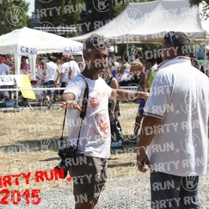 "DIRTYRUN2015_VILLAGGIO_090 • <a style=""font-size:0.8em;"" href=""http://www.flickr.com/photos/134017502@N06/19662766489/"" target=""_blank"">View on Flickr</a>"