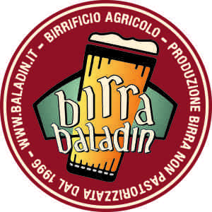Dirty Run Piacenza beve birra …. purchè sia Baladin e la troverete nel vostro pacco gara !