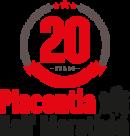 logo-ventesimo-web-150