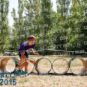 """DIRTYRUN2015_KIDS_414 copia • <a style=""""font-size:0.8em;"""" href=""""http://www.flickr.com/photos/134017502@N06/19150292663/"""" target=""""_blank"""">View on Flickr</a>"""