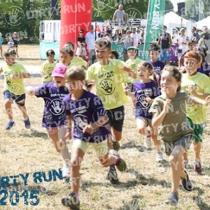 """DIRTYRUN2015_KIDS_167 copia • <a style=""""font-size:0.8em;"""" href=""""http://www.flickr.com/photos/134017502@N06/19584506169/"""" target=""""_blank"""">View on Flickr</a>"""