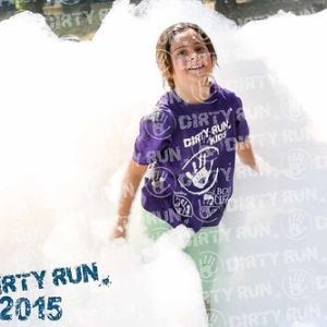 """DIRTYRUN2015_KIDS_719 copia • <a style=""""font-size:0.8em;"""" href=""""http://www.flickr.com/photos/134017502@N06/19150732013/"""" target=""""_blank"""">View on Flickr</a>"""