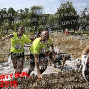 """DIRTYRUN2015_POZZA1_077 copia • <a style=""""font-size:0.8em;"""" href=""""http://www.flickr.com/photos/134017502@N06/19662031598/"""" target=""""_blank"""">View on Flickr</a>"""