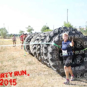 """DIRTYRUN2015_TUNNEL GOMME_04 • <a style=""""font-size:0.8em;"""" href=""""http://www.flickr.com/photos/134017502@N06/19664664800/"""" target=""""_blank"""">View on Flickr</a>"""