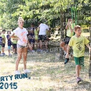 """DIRTYRUN2015_KIDS_214 copia • <a style=""""font-size:0.8em;"""" href=""""http://www.flickr.com/photos/134017502@N06/19763798122/"""" target=""""_blank"""">View on Flickr</a>"""