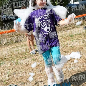 """DIRTYRUN2015_KIDS_595 copia • <a style=""""font-size:0.8em;"""" href=""""http://www.flickr.com/photos/134017502@N06/19764454222/"""" target=""""_blank"""">View on Flickr</a>"""