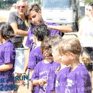"""DIRTYRUN2015_KIDS_118 copia • <a style=""""font-size:0.8em;"""" href=""""http://www.flickr.com/photos/134017502@N06/19770762195/"""" target=""""_blank"""">View on Flickr</a>"""