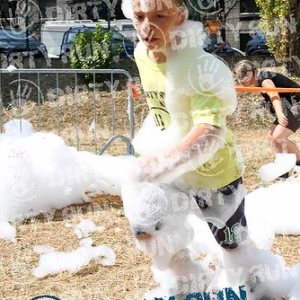 """DIRTYRUN2015_KIDS_626 copia • <a style=""""font-size:0.8em;"""" href=""""http://www.flickr.com/photos/134017502@N06/19771696995/"""" target=""""_blank"""">View on Flickr</a>"""