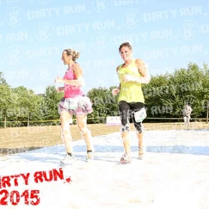 """DIRTYRUN2015_ARRIVO_0094 • <a style=""""font-size:0.8em;"""" href=""""http://www.flickr.com/photos/134017502@N06/19846183392/"""" target=""""_blank"""">View on Flickr</a>"""