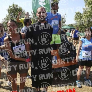 """DIRTYRUN2015_PARTENZA_097 • <a style=""""font-size:0.8em;"""" href=""""http://www.flickr.com/photos/134017502@N06/19849622285/"""" target=""""_blank"""">View on Flickr</a>"""