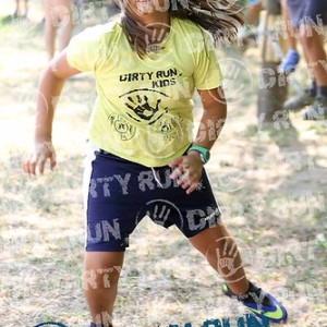 """DIRTYRUN2015_KIDS_372 copia • <a style=""""font-size:0.8em;"""" href=""""http://www.flickr.com/photos/134017502@N06/19148358894/"""" target=""""_blank"""">View on Flickr</a>"""