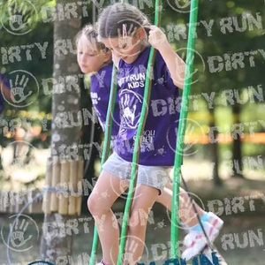 """DIRTYRUN2015_KIDS_279 copia • <a style=""""font-size:0.8em;"""" href=""""http://www.flickr.com/photos/134017502@N06/19148419984/"""" target=""""_blank"""">View on Flickr</a>"""