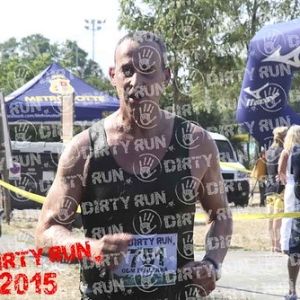 """DIRTYRUN2015_PALUDE_048 • <a style=""""font-size:0.8em;"""" href=""""http://www.flickr.com/photos/134017502@N06/19231906483/"""" target=""""_blank"""">View on Flickr</a>"""