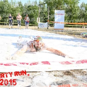 """DIRTYRUN2015_ARRIVO_0126 • <a style=""""font-size:0.8em;"""" href=""""http://www.flickr.com/photos/134017502@N06/19232664613/"""" target=""""_blank"""">View on Flickr</a>"""