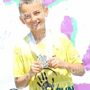 """DIRTYRUN2015_KIDS_899 copia • <a style=""""font-size:0.8em;"""" href=""""http://www.flickr.com/photos/134017502@N06/19583883638/"""" target=""""_blank"""">View on Flickr</a>"""