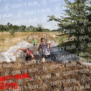 """DIRTYRUN2015_POZZA2_126 • <a style=""""font-size:0.8em;"""" href=""""http://www.flickr.com/photos/134017502@N06/19663146730/"""" target=""""_blank"""">View on Flickr</a>"""