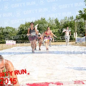"""DIRTYRUN2015_ARRIVO_0204 • <a style=""""font-size:0.8em;"""" href=""""http://www.flickr.com/photos/134017502@N06/19665507120/"""" target=""""_blank"""">View on Flickr</a>"""