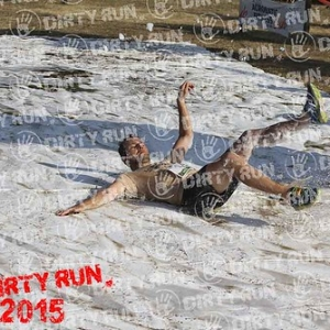 """DIRTYRUN2015_ARRIVO_1118 • <a style=""""font-size:0.8em;"""" href=""""http://www.flickr.com/photos/134017502@N06/19666217530/"""" target=""""_blank"""">View on Flickr</a>"""