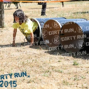 """DIRTYRUN2015_KIDS_382 copia • <a style=""""font-size:0.8em;"""" href=""""http://www.flickr.com/photos/134017502@N06/19763958632/"""" target=""""_blank"""">View on Flickr</a>"""