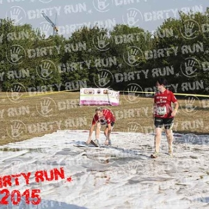 """DIRTYRUN2015_ARRIVO_1065 • <a style=""""font-size:0.8em;"""" href=""""http://www.flickr.com/photos/134017502@N06/19828069076/"""" target=""""_blank"""">View on Flickr</a>"""