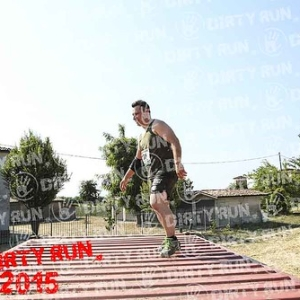 """DIRTYRUN2015_CONTAINER_143 • <a style=""""font-size:0.8em;"""" href=""""http://www.flickr.com/photos/134017502@N06/19851967965/"""" target=""""_blank"""">View on Flickr</a>"""