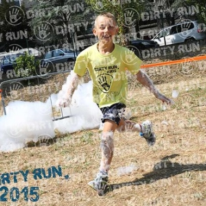 """DIRTYRUN2015_KIDS_582 copia • <a style=""""font-size:0.8em;"""" href=""""http://www.flickr.com/photos/134017502@N06/19150838253/"""" target=""""_blank"""">View on Flickr</a>"""