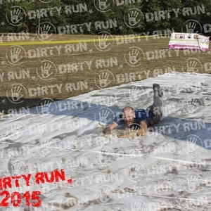 """DIRTYRUN2015_ARRIVO_1129 • <a style=""""font-size:0.8em;"""" href=""""http://www.flickr.com/photos/134017502@N06/19231578164/"""" target=""""_blank"""">View on Flickr</a>"""