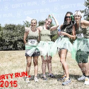 """DIRTYRUN2015_GRUPPI_040 • <a style=""""font-size:0.8em;"""" href=""""http://www.flickr.com/photos/134017502@N06/19661546800/"""" target=""""_blank"""">View on Flickr</a>"""