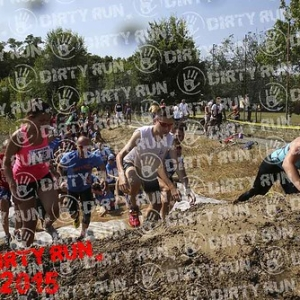 """DIRTYRUN2015_POZZA1_190 copia • <a style=""""font-size:0.8em;"""" href=""""http://www.flickr.com/photos/134017502@N06/19662004550/"""" target=""""_blank"""">View on Flickr</a>"""