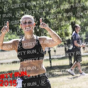 """DIRTYRUN2015_PAGLIA_283 • <a style=""""font-size:0.8em;"""" href=""""http://www.flickr.com/photos/134017502@N06/19663577109/"""" target=""""_blank"""">View on Flickr</a>"""