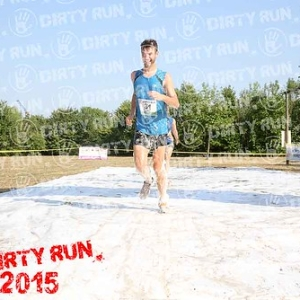 """DIRTYRUN2015_ARRIVO_0226 • <a style=""""font-size:0.8em;"""" href=""""http://www.flickr.com/photos/134017502@N06/19666905809/"""" target=""""_blank"""">View on Flickr</a>"""