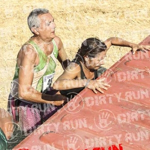 """DIRTYRUN2015_CONTAINER_127 • <a style=""""font-size:0.8em;"""" href=""""http://www.flickr.com/photos/134017502@N06/19844569252/"""" target=""""_blank"""">View on Flickr</a>"""