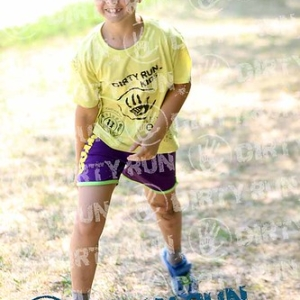 """DIRTYRUN2015_KIDS_347 copia • <a style=""""font-size:0.8em;"""" href=""""http://www.flickr.com/photos/134017502@N06/19148376264/"""" target=""""_blank"""">View on Flickr</a>"""