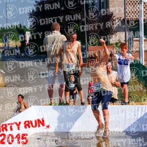 """DIRTYRUN2015_ICE POOL_066 • <a style=""""font-size:0.8em;"""" href=""""http://www.flickr.com/photos/134017502@N06/19229875404/"""" target=""""_blank"""">View on Flickr</a>"""