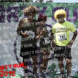 """DIRTYRUN2015_GRUPPI_060 • <a style=""""font-size:0.8em;"""" href=""""http://www.flickr.com/photos/134017502@N06/19661510558/"""" target=""""_blank"""">View on Flickr</a>"""