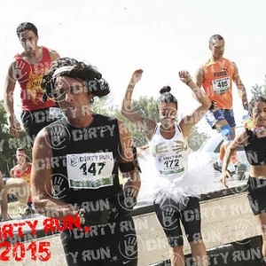 """DIRTYRUN2015_CAMION_74 • <a style=""""font-size:0.8em;"""" href=""""http://www.flickr.com/photos/134017502@N06/19663219689/"""" target=""""_blank"""">View on Flickr</a>"""