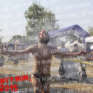 """DIRTYRUN2015_PALUDE_131 • <a style=""""font-size:0.8em;"""" href=""""http://www.flickr.com/photos/134017502@N06/19666155379/"""" target=""""_blank"""">View on Flickr</a>"""