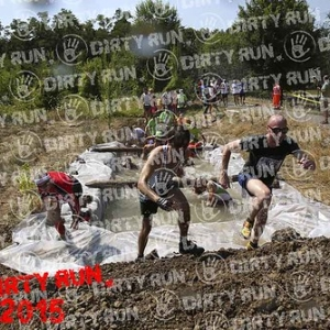 """DIRTYRUN2015_POZZA1_091 copia • <a style=""""font-size:0.8em;"""" href=""""http://www.flickr.com/photos/134017502@N06/19842518212/"""" target=""""_blank"""">View on Flickr</a>"""