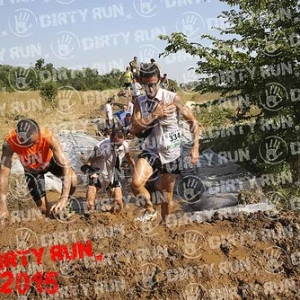 """DIRTYRUN2015_POZZA2_281 • <a style=""""font-size:0.8em;"""" href=""""http://www.flickr.com/photos/134017502@N06/19851016115/"""" target=""""_blank"""">View on Flickr</a>"""