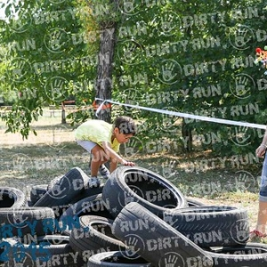"""DIRTYRUN2015_KIDS_384 copia • <a style=""""font-size:0.8em;"""" href=""""http://www.flickr.com/photos/134017502@N06/19150328033/"""" target=""""_blank"""">View on Flickr</a>"""
