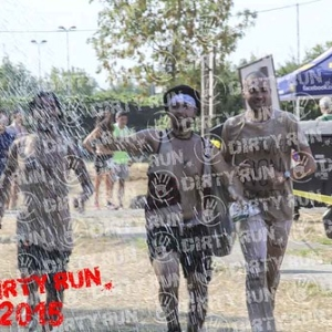 """DIRTYRUN2015_PALUDE_102 • <a style=""""font-size:0.8em;"""" href=""""http://www.flickr.com/photos/134017502@N06/19230132474/"""" target=""""_blank"""">View on Flickr</a>"""