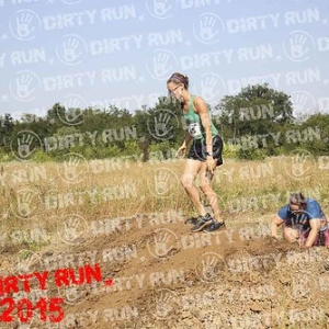 """DIRTYRUN2015_POZZA2_605 • <a style=""""font-size:0.8em;"""" href=""""http://www.flickr.com/photos/134017502@N06/19662707668/"""" target=""""_blank"""">View on Flickr</a>"""