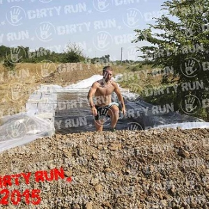 "DIRTYRUN2015_POZZA2_003 • <a style=""font-size:0.8em;"" href=""http://www.flickr.com/photos/134017502@N06/19664670069/"" target=""_blank"">View on Flickr</a>"