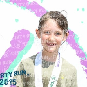 """DIRTYRUN2015_KIDS_895 copia • <a style=""""font-size:0.8em;"""" href=""""http://www.flickr.com/photos/134017502@N06/19771907685/"""" target=""""_blank"""">View on Flickr</a>"""