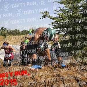 """DIRTYRUN2015_POZZA2_235 • <a style=""""font-size:0.8em;"""" href=""""http://www.flickr.com/photos/134017502@N06/19824854726/"""" target=""""_blank"""">View on Flickr</a>"""